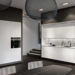 Siematic West Bridgford Nottingham