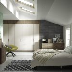 Hepplewhite Moda Bedrooms Nottingham