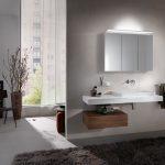 Keuco Bathrooms Nottingham